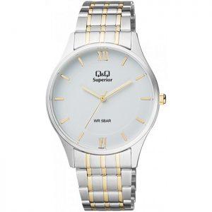 Мъжки часовник Q&Q Superior – S328J211Y