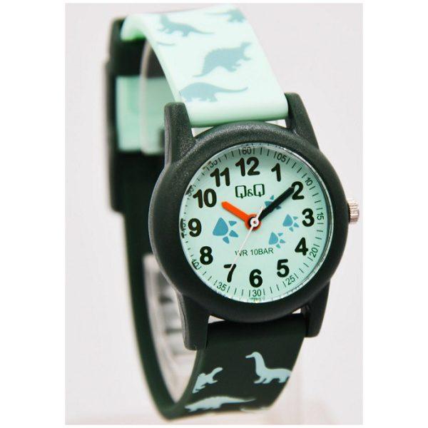 Детски часовник Q&Q – VR99J010Y