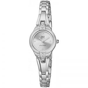 Дамски часовник Q&Q F625J201Y