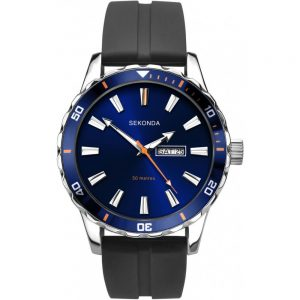 Мъжки часовник Sekonda S-1350.00