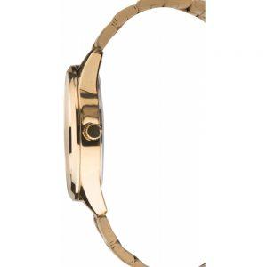 Мъжки часовник Sekonda Classic - S-1644.00