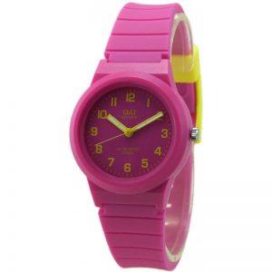 Детски часовник Q&Q - VR94J806Y