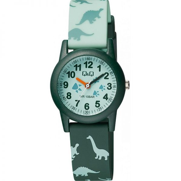 Детски часовник Q&Q - VR99J010Y