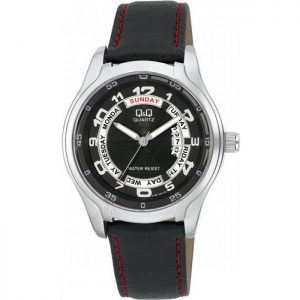Мъжки часовник Q&Q - A186J305Y