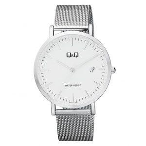 Мъжки часовник Q&Q – A466J201Y