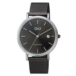 Мъжки часовник Q&Q A466J402Y
