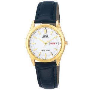 Мъжки часовник Q&Q - BD98-101Y