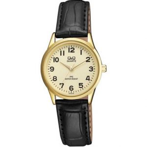 Дамски часовник Q&Q C215J103Y
