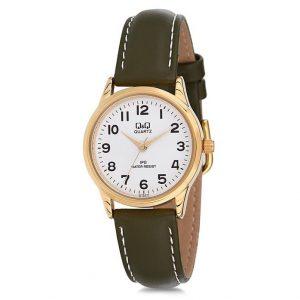Дамски часовник Q&Q C215J815Y