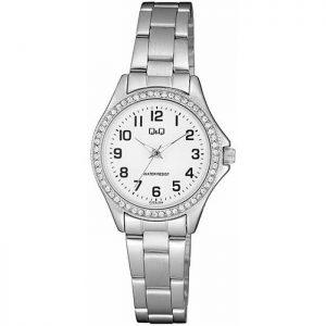 Дамски часовник Q&Q - C223J204Y