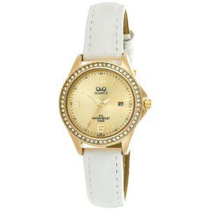 Дамски часовник Q&Q - CA07J805Y