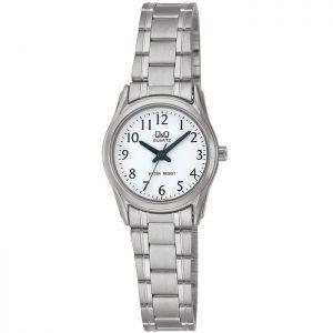 Дамски часовник Q&Q – Q595J204Y от Juel.bg