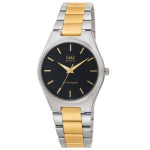 Мъжки часовник Q&Q - Q716-402Y