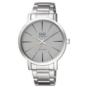 Мъжки часовник Q&Q Q892J212Y