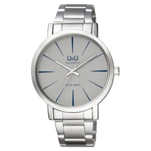 Дамски часовник CASIO – LTP-VT01L-4BU