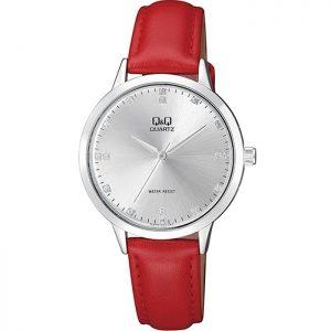 Дамски часовник Q&Q QA09J301Y