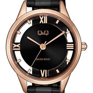 Дамски часовник Q&Q – QB69J408Y