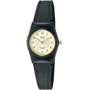 Дамски часовник Q&Q - VP35J011Y