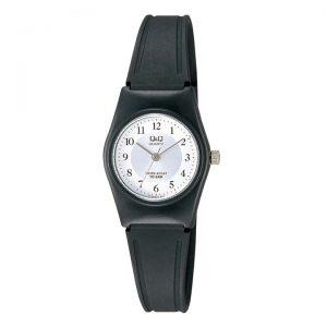 Дамски часовник Q&Q - VP35J012Y