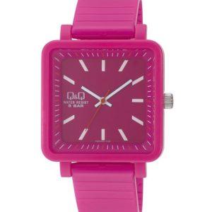 Дамски часовник Q&Q - VQ92J004Y