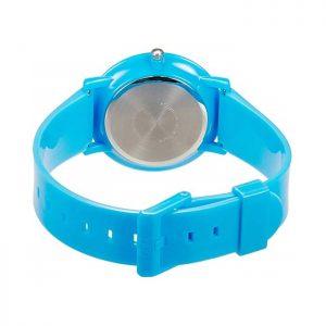 Дамски часовник Q&Q - VQ94J005Y