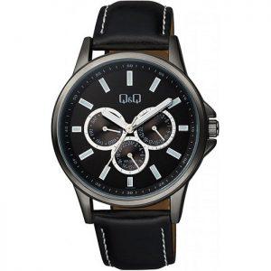 Мъжки часовник Q&Q - AA32J502Y