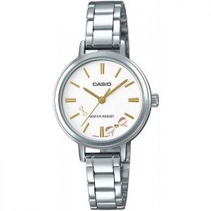 Дамски часовник CASIO - LTP-E146D-7A