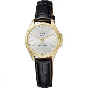 Дамски часовник Q&Q - QA07J101Y