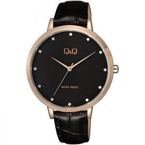 Дамски часовник Q&Q - QB57J112Y