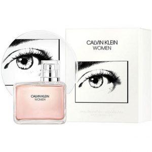 Дамски парфюм Calvin Klein Women EDP