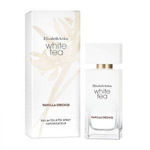 Дамски парфюм Elizabeth Arden White Tea Vanilla Orchid EDT