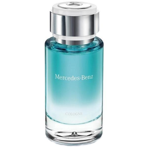 Mercedes-Benz Cologne EDT мъжки парфюм – без опаковка