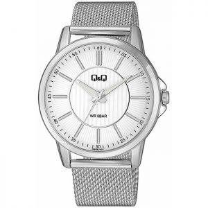 Мъжки часовник Q&Q - QB66J201Y