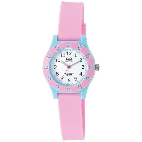 Детски часовник Q&Q - VQ13J012Y