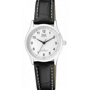 Дамски часовник Q&Q C213J304Y