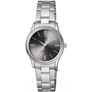 Дамски часовник Q&Q C215J222Y