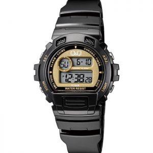 Детски часовник Q&Q - M153J007Y