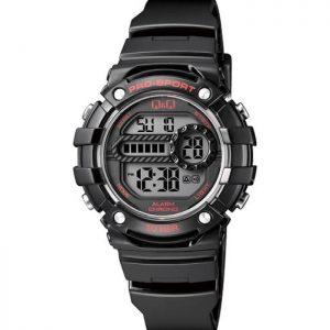 Детски часовник Q&Q - M154J001Y