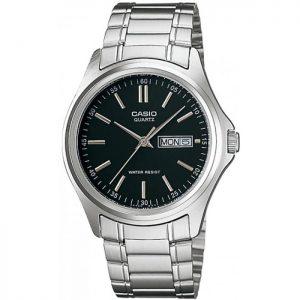 Мъжки часовник CASIO - MTP-1239D-1ADF