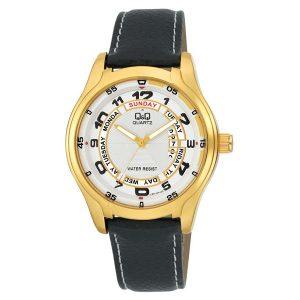Мъжки часовник Q&Q - A186J104Y