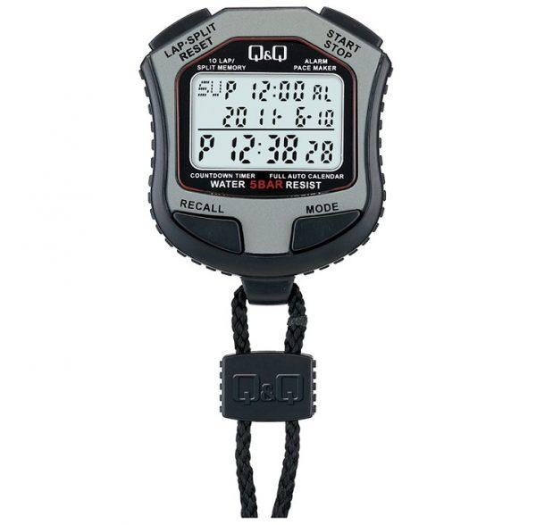Хронометър Q&Q - HS45J002Y