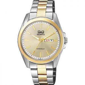Мъжки часовник Q&Q - A190-400Y