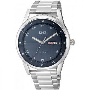 Мъжки часовник Q&Q - A210J215Y