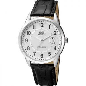 Мъжки часовник Q&Q - A456J304Y