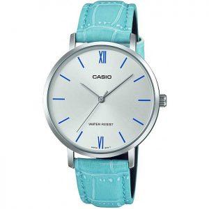 Дамски часовник CASIO - LTP-VT01L-7B3U