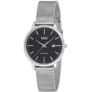 Дамски часовник Q&Q - BL77J802Y