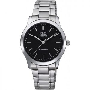 Мъжки часовник Q&Q - C010-202Y