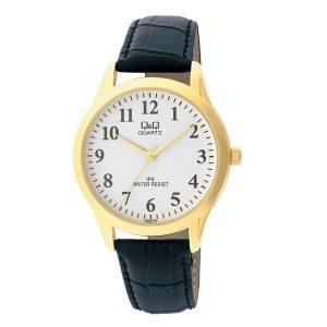 Мъжки часовник Q&Q - C168J104Y