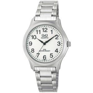 Мъжки часовник Q&Q – C196J204Y