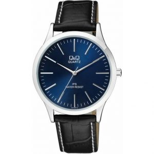 Мъжки часовник Q&Q - C212J312Y от Juel.bg